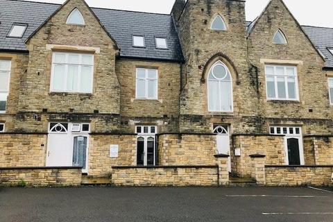 1 bedroom ground floor flat for sale - Flat 2 The Barracks, 256 Crompton Road, Macclesfield, SK11 8HB