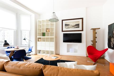 2 bedroom apartment to rent - Powis Square, Notting Hill, London, W11