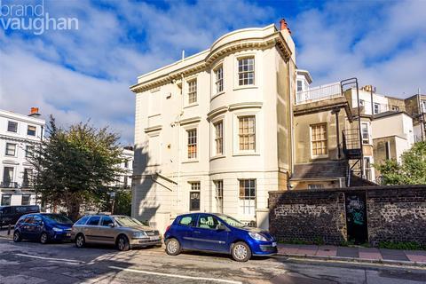 2 bedroom apartment for sale - Montpelier Crescent, Brighton, BN1