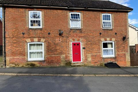 1 bedroom apartment to rent - Station Road, Harleston