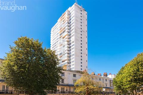 2 bedroom apartment for sale - Sussex Heights, St. Margarets Place, Brighton, East Sussex, BN1