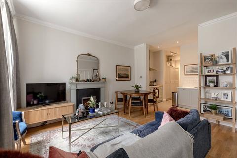 1 bedroom flat to rent - Dundas Street, Edinburgh, EH3