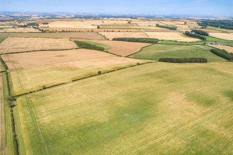 Farm for sale - Lot 2 - East Learmouth, Cornhill-on-Tweed, Northumberland, TD12