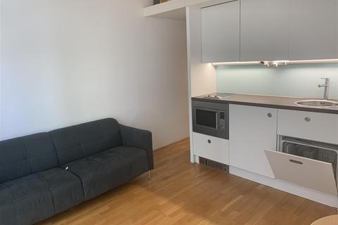 Studio for sale - Abito, Greengate, Salford
