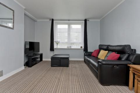 2 bedroom flat for sale - Glenbervie Road, Torry, Aberdeen, AB11 9JP