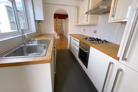 2 bedroom terraced house for sale - Selsdon Road, South Croydon