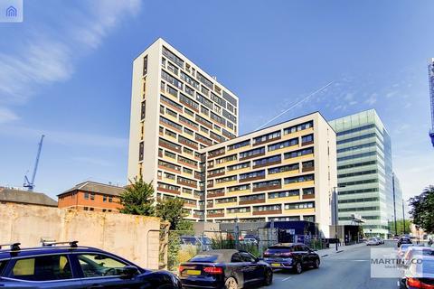 1 bedroom apartment for sale - Impact House, 2 Edridge Road
