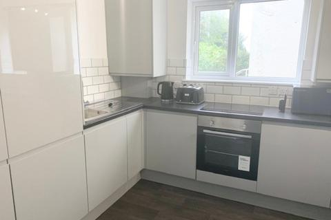7 bedroom end of terrace house to rent - Staplefield Drive, Brighton