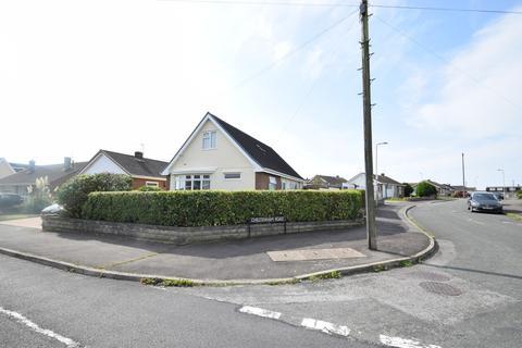 3 bedroom detached house for sale - 1 Cheltenham Road, Porthcawl, Bridgend County Borough, CF36 3PT
