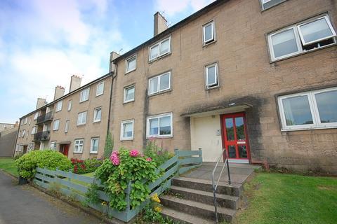 2 bedroom flat for sale - New Street, Duntocher, West Dunbartonshire