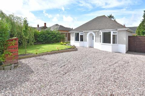 2 bedroom detached bungalow for sale - Leek Road, Werrington, Stoke-on-Trent
