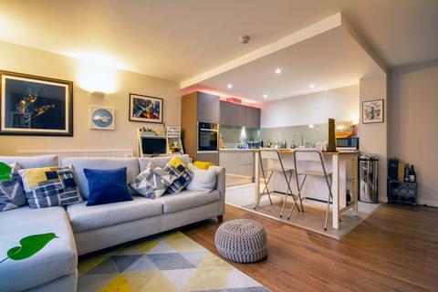 1 bedroom apartment for sale - Jewel Court, Legge Lane, Birmingham, B1