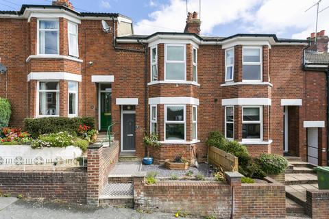 3 bedroom terraced house for sale - Dynevor Road, Tunbridge Wells