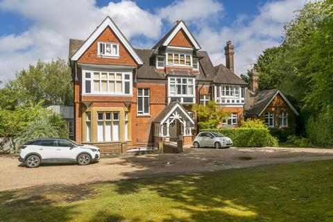 2 bedroom apartment for sale - Broadwater Down, Tunbridge Wells