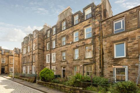 2 bedroom flat for sale - 13/1 Richmond Terrace, Edinburgh, EH11 2BY
