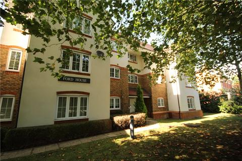2 bedroom apartment for sale - Fircroft Road, Englefield Green, Surrey, TW20