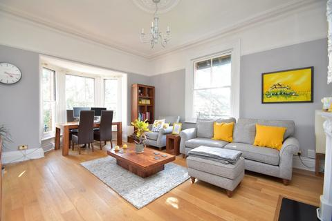 2 bedroom apartment for sale - Park Road, Ipswich, IP1 3SS