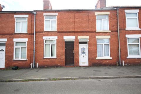 2 bedroom terraced house for sale - Henrietta Street, Deeside