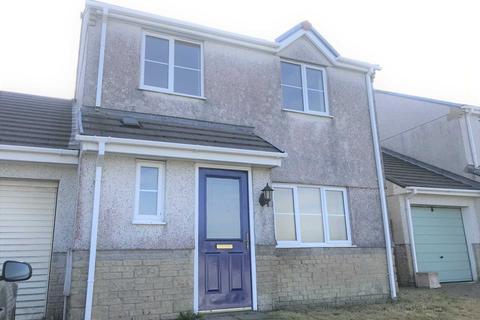 3 bedroom semi-detached house to rent - Hillside Meadows