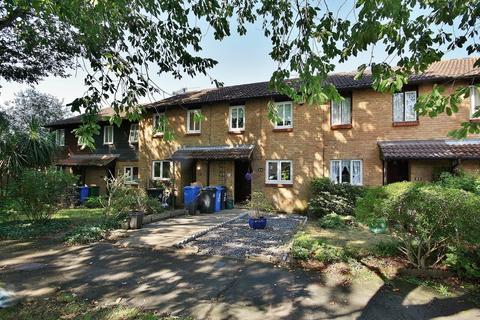 3 bedroom terraced house for sale - Goldsworth Park, Woking