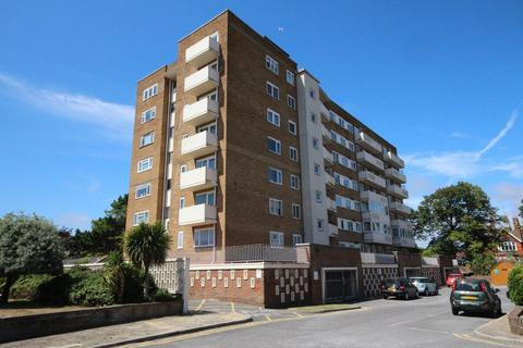 2 bedroom apartment for sale - Manor Lea, Boundary Road, Worthing, BN11 4RP