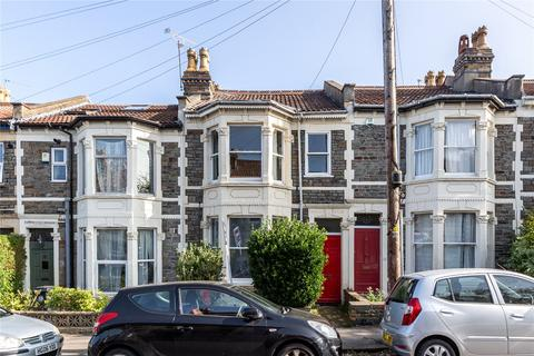 2 bedroom apartment for sale - Kennington Avenue, Bishopston, Bristol, BS7