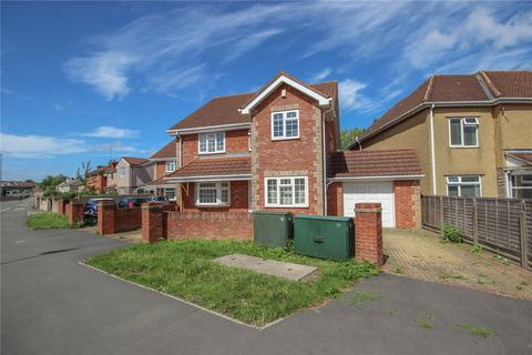 1 bedroom detached house to rent - New Road, Stoke Gifford, Bristol, BS34