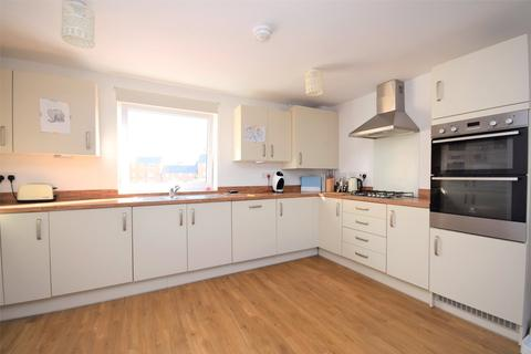 2 bedroom apartment for sale - Buttercup Crescent, Lyde Green, Bristol, BS16