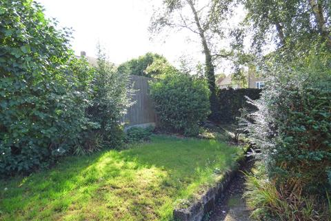 3 bedroom terraced house for sale - Cornwall Close, Aldridge