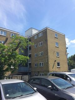 3 bedroom flat for sale - Ewen Crescent, Tulse Hill, London