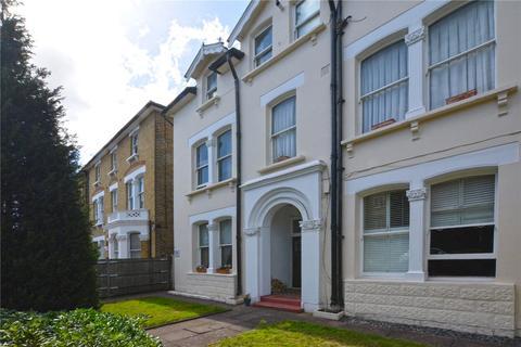 1 bedroom flat for sale - Glenluce Road, Blackheath, London, SE3