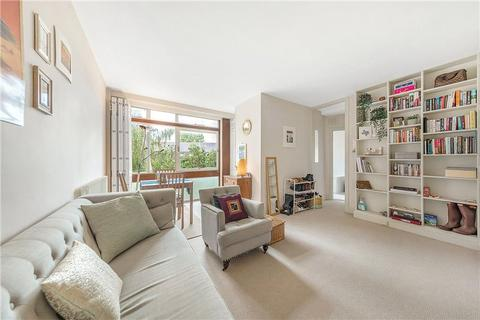 1 bedroom house for sale - Dryden Court, Renfrew Road, Kennington, London, SE11