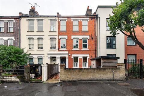 2 bedroom flat for sale - Coldharbour Lane, Camberwell, London, SE5