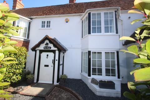 3 bedroom cottage to rent - School Lane, Southampton