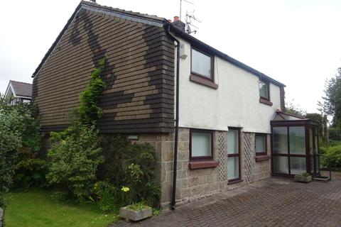 3 bedroom cottage for sale - Green Lane, Maghull