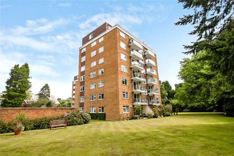 2 bedroom flat to rent - The Pines, 38-40 The Avenue, Poole, BH13