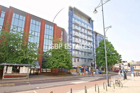 2 bedroom flat to rent - Western Road, Romford