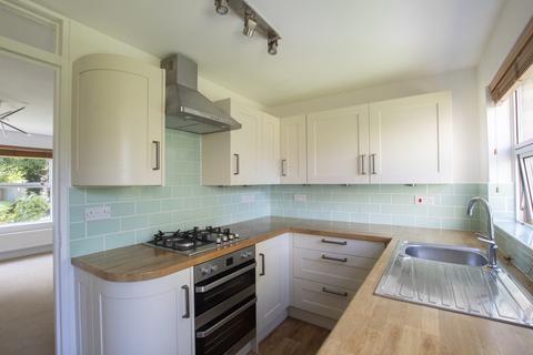 2 bedroom ground floor flat for sale - Lichfield Road, Cambridge, CB1