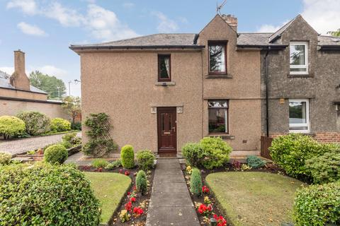 2 bedroom semi-detached house for sale - 8 Malcolm Street, Dunfermline, KY11 4QF