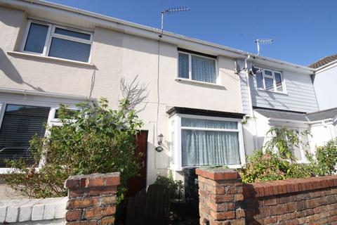 2 bedroom terraced house for sale - PUREWELL
