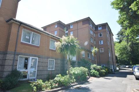 1 bedroom flat for sale - St Peters Court, 20 St. Peters Road, Bournemouth, BH1