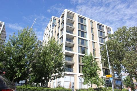 2 bedroom apartment for sale - Prince Of Wales Drive