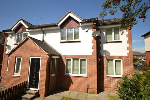 4 bedroom semi-detached house for sale - Henshaw Lane, Yeadon, Leeds