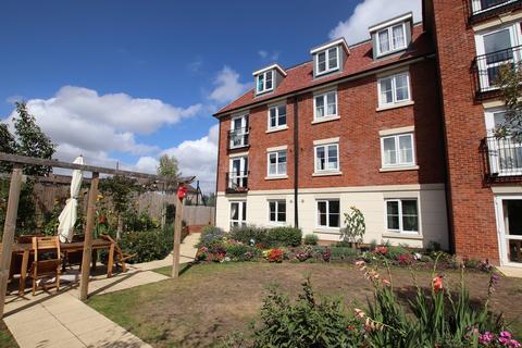 1 bedroom apartment for sale - King Edward Avenue, Dartford