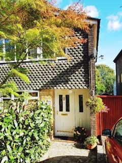 3 bedroom detached house for sale - Rutland Way, Bitterne, Southampton, SO18 5PG