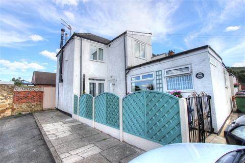 2 bedroom terraced house for sale - The Square, Eston