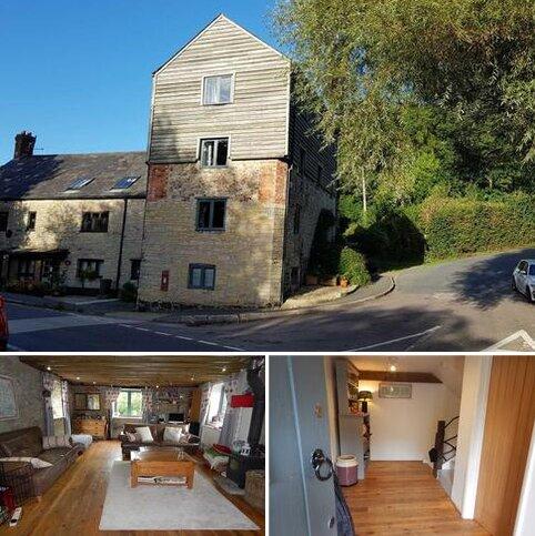 5 bedroom semi-detached house for sale - Weycroft, Axminster, Devon
