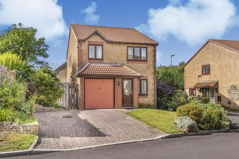 3 bedroom house for sale - Brantwood, Beaminster