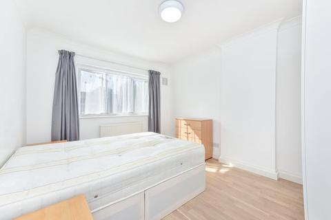 5 bedroom terraced house to rent - PARK DRIVE, ACTON, LONDON W3