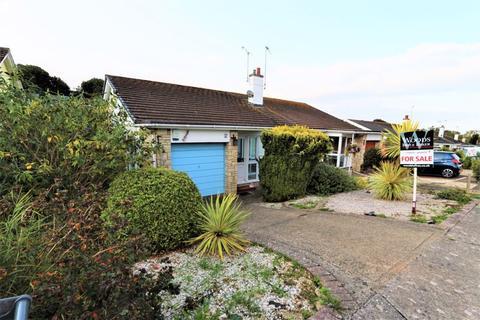 2 bedroom bungalow for sale - Maple Close, Brixham